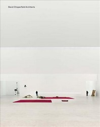 [해외]David Chipperfield Architects
