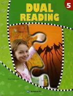 DUAL READING. 5
