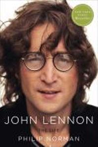 [해외]John Lennon