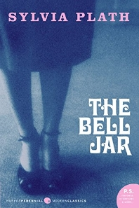[보유]Bell Jar
