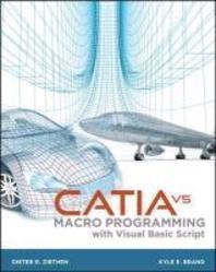 [해외]Catia V5