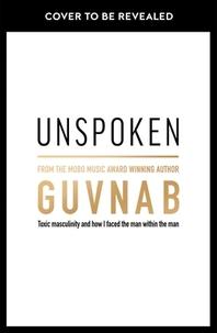 [해외]Unspoken (Paperback)