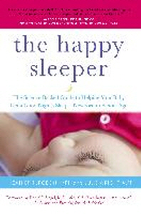 [해외]The Happy Sleeper