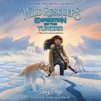 [해외]Wild Rescuers (Compact Disk)