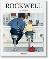[해외]Rockwell