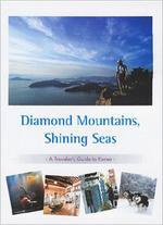 Diamond Mountains Shining Seas