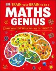 Train Your Brain to Be a Maths Genius.