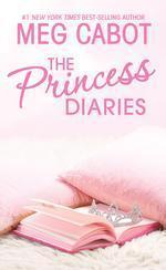 Princess Diaries 1