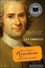 [해외]Jean-Jacques Rousseau