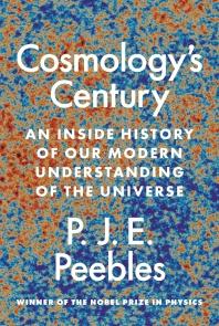 [해외]Cosmology's Century