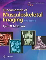 [해외]Fundamentals of Musculoskeletal Imaging