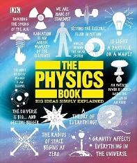 [해외]The Physics Book