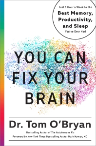 [해외]You Can Fix Your Brain