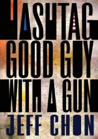 [해외]Hashtag Good Guy with a Gun