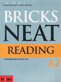 Bricks NEAT Reading A2