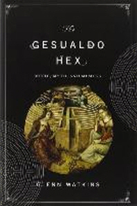 The Gesualdo Hex: Music, Myth, and Memory