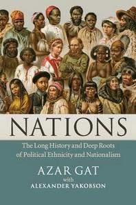 [보유]Nations