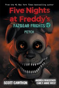 Fetch (Five Nights at Freddy's