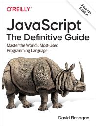 [해외]Javascript
