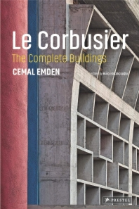 [해외]Le Corbusier