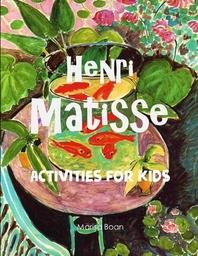 [해외]Henri Matisse