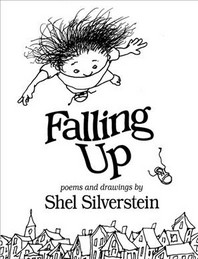 Falling Up : Poems and Drawings