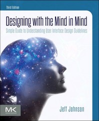 [해외]Designing with the Mind in Mind