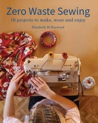 [해외]Zero Waste Sewing
