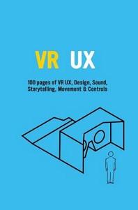 [해외]VR UX