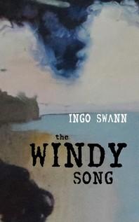 [해외]The Windy Song (Paperback)