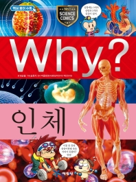 Why? 인체