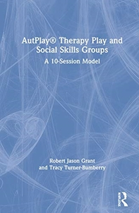 AutPlay(R) Therapy Play and Social Skills Groups