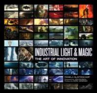 [해외]Industrial Light & Magic