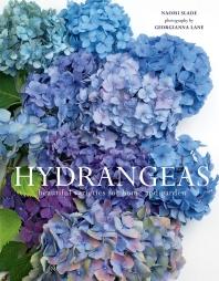 [해외]Hydrangeas