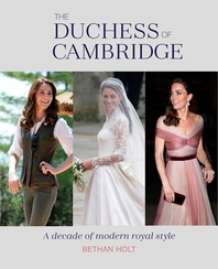 [해외]The Duchess of Cambridge