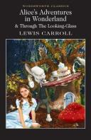 [해외]Alice's Adventures in Wonderland (Paperback)