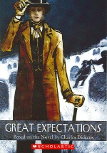 Great Expectations(Action Classics Level 2)