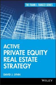 [해외]Private Equity (Fabozzi)