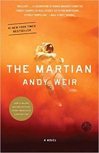 [����]The Martian