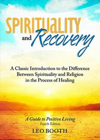 Spirituality and Recovery