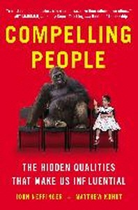 [해외]Compelling People