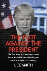 [해외]The Plot Against the President
