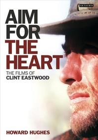 [해외]Aim for the Heart (Hardcover)