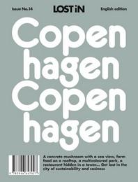 [해외]Copenhagen