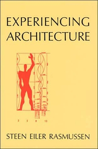 [해외]Experiencing Architecture, 2nd Edition