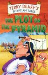 Plot on the Pyramid