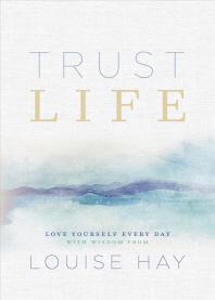 [해외]Trust Life