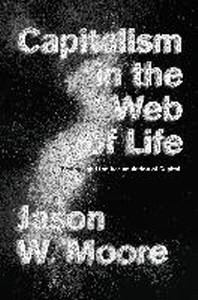 [해외]Capitalism in the Web of Life (Paperback)