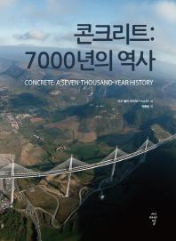 콘크리트: 7000년의 역사