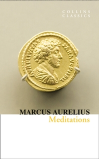 [해외]Meditations (Collins Classics)